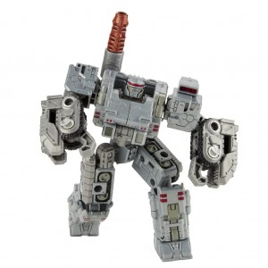Preorders Up for Centurion Pack, Amazon's Dead Prime, RED Series and Cheaply Priced G1 Blaster
