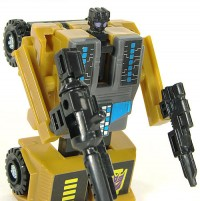 Transformers News: Another TF Club / Fun Pub Security Update - cancel your card numbers and change your passwords!