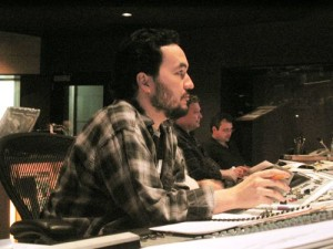 Transformers News: Steve Jablonsky to Return for Transformers: Age of Extinction Score