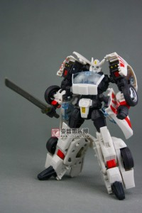 New Images of Generations Deluxe Drift