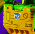 Transformers News: Toyhax August 2019 Update - Tetrajets, Springer, Brunt, and More