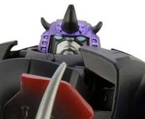 Transformers News: Steal of a Deal on Takara Transformers Adventures TAV 09 Swoop and TAV10 Snarl
