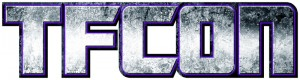 Transformers News: Advance Tickets for TFcon USA in Los Angeles Now Live
