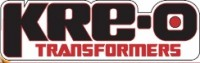 Transformers News: Kre-o Sets Are Buy 1, Get 1 60% Off At Toys R Us