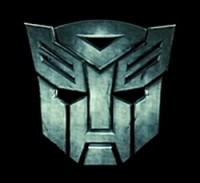 Transformers News: Transformers 3: A Rumored Death, and an Important Location?