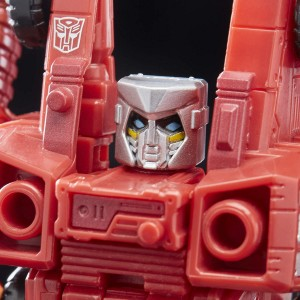 "Transformers News: Twincast / Podcast Episode #233 ""The Return of the King"""