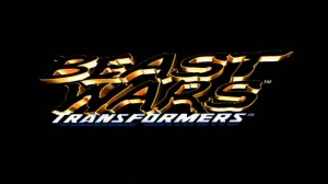 Transformers News: Hints at a potential Beast Wars movie from Bumblebee producer Lorenzo di Bonaventura