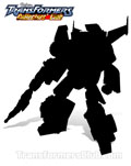 Transformers News: TFCC 2011 Member Exclusive Toys Teaser