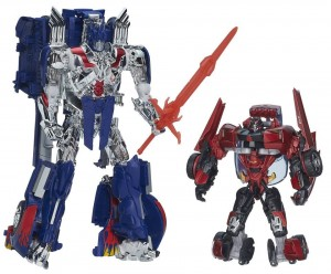Transformers News: New Stock Images: Age of Extinction Platinum Editions, Amazon Exclusive Slog, Generations, and More