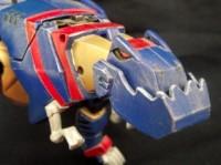 Transformers News: Creative Round, August 19 2012