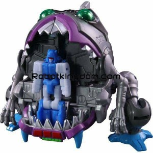 RobotKingdom.com Newsletter #1373