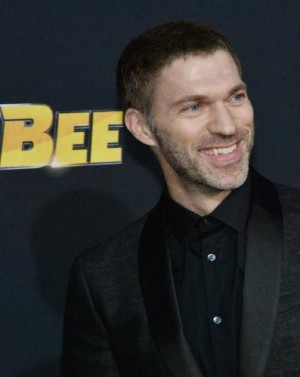 Transformers News: Bumblebee Director Travis Knight to Return To Animation Studio Laika