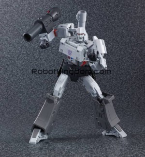 Transformers News: ROBOTKINGDOM.COM Newsletter #1371
