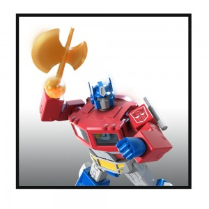 Transformer R.E.D. Pre-Orders Live At Walmart.com