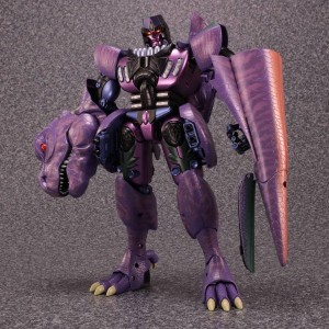 Transformers News: Ages Three and Up Product Updates - July 10, 2018