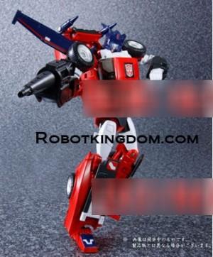 RobotKingdom.com Newsletter #1272
