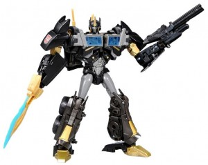Transformers News: BBTS Sponsor News: Halloween Sale!, Transformers, Pacific Rim, Batman, MMPR, Display Cases & More!