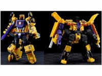MakeToys Yellow Giant Available for Domestic Pre-Order at TFsource and BBTS