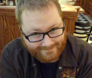 Transformers News: Seibertron.com Interviews IDW Artist Alex Milne