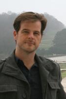 Seibertron.com Interviews Andrew Griffith