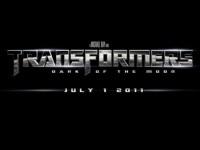 Transformers News: Transformers DOTM Reviewed (Update: No Twins)