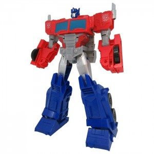 Transformers News: HobbyLink Japan Sponsor News - 4th October