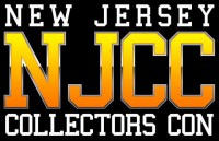 Transformers News: Bumblebee To Attend New Jersey Collectors Con!