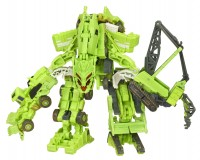 Transformers News: Official Hasbro Images for New and Upcoming Hunt for the Decepticons Legends