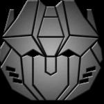 Transformers News: SLAGACON 2013: DEALER & ARTIST REGISTRATIONS