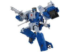 Transformers News: AJ's Toy Chest - 7 / 31 Newsletter