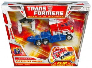 "Transformers News: Twincast / Podcast Episode #220 ""Classically Trained"""