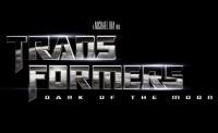 New Transformers DOTM Global TV Spots On June 1st