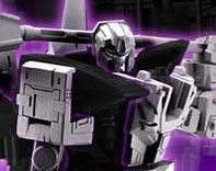 FansProject TFX-04B Shadow Scyther Trailer Upgrade Set Available for Preorder at TFSource.