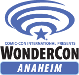Spend Wonder Con With IDW, April 3-5th! - Official Press Release