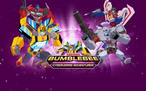 Transformers News: Transformers Cyberverse Season 3 Confirmed to be Final Season