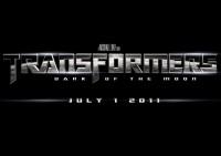 Transformers News: Possible Transformers DOTM Legend Class Figures Appear!