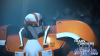 """Transformers Prime Beast Hunters """"Persuasion"""" Airs Tonight, New Teaser Image"""