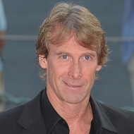 Transformers News: Michael Bay close to signing deal for Transformers 4!