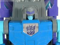 Transformers News: Featured eBay Items: Drift, Fire Guts God Ginrai, Dreadwind, Darkwing, G1 Tracks, and more!