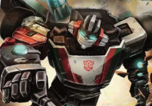 Possible Listings for 2020 War for Cybertron Line show Wheeljack, Cliffjumper, Hoist and More