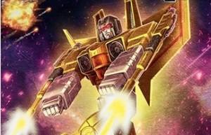 "Transformers News: ""Siege II -- The Siegening"" -- Newest Siege II Reveals"