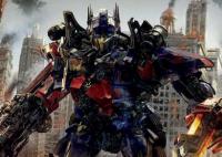 Transformers News: Takara To Release DOTM 'Supreme Class Optimus Prime'