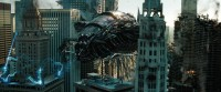 Transformers News: iTunes Movie Trailers - Transformers Dark Of The Moon Exclusive Image #3