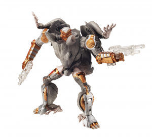 Transformers News: Official Images: Transformers Generations Deluxe Wave 3 - Rattrap, Crosscut, Tankor