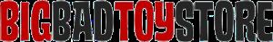 Transformers News: BBTS News: 3500 Item Winter Sale, DC Collectibles, Marvel Select, Minimates & More!