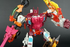Combiner Wars Computron Price Marked Down to $49.99 on Hasbro Toy Shop