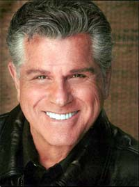 "Transformers News: Richard ""Dick"" Gautier passes away"