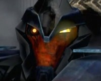 "Transformers Prime ""The Human Factor"" Promo"