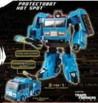 Transformers News: Asian Market Exclusive Generations Images