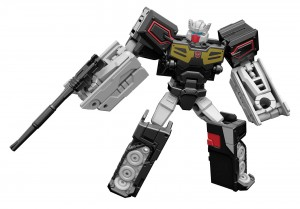 Transformers News: Transformers Titans Return Legends Class Wave 1 Case Breakdown